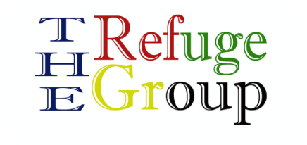 The Refuge Group