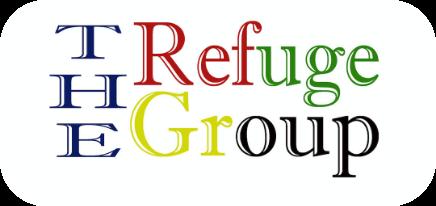 The Refuge Group